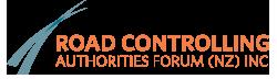 RCA Forum Logo