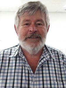 Jeff Devine